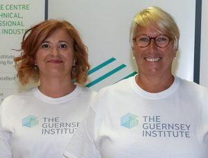 Guernsey Institute